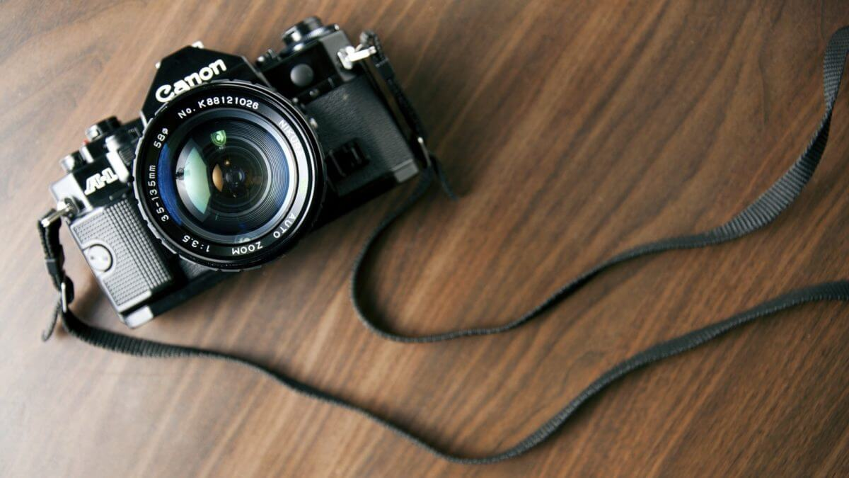 5 Digital Photography Mistakes and How to Avoid Them