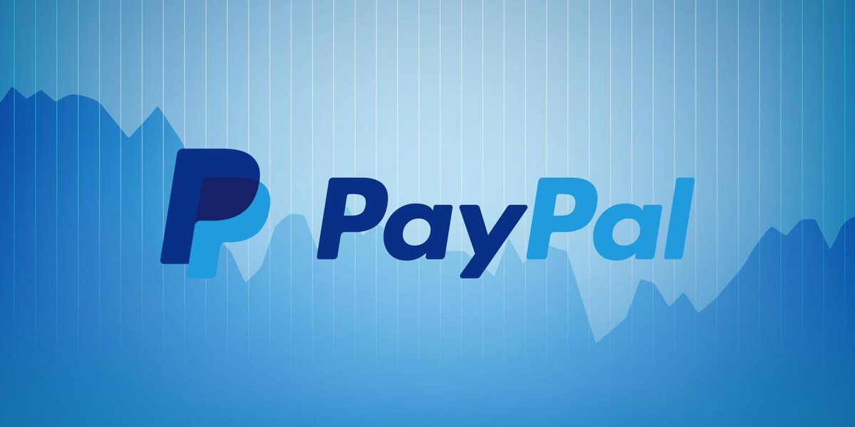 Things I Didn't Like About PayPal