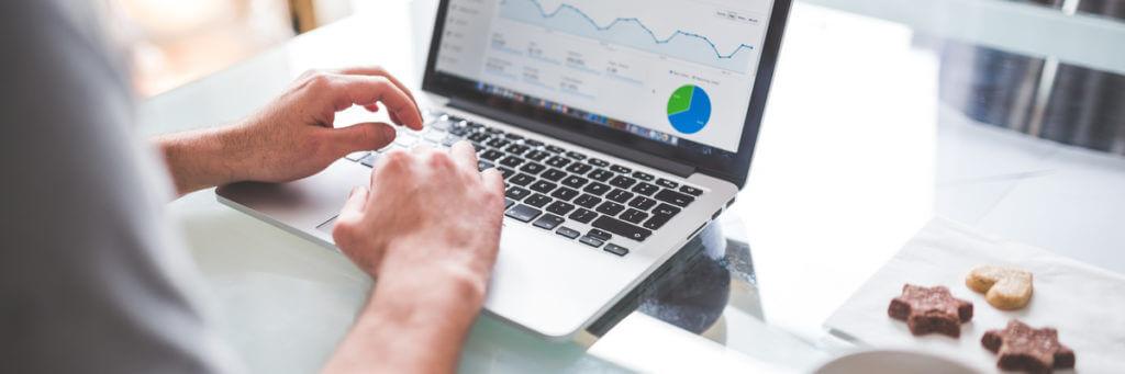 Optimizing Old Blog Posts to Boost Google's Crawl Budget
