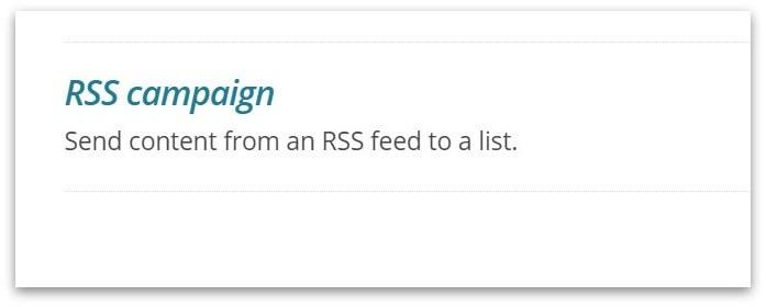 choose-rss-campaign