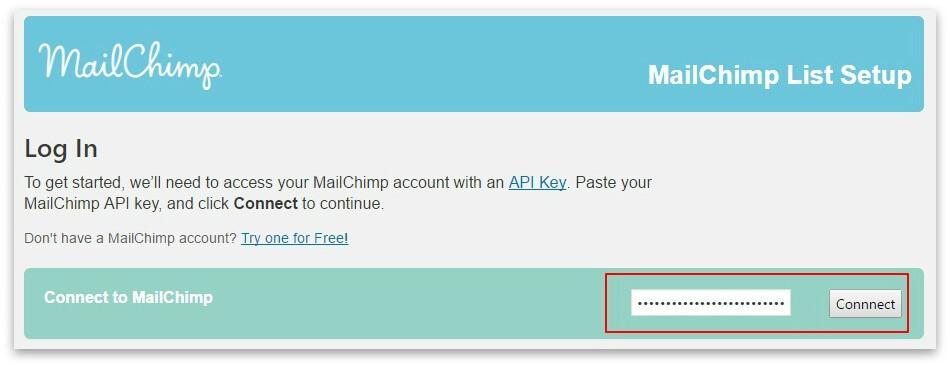 enter-api-keys-in-your-plugin