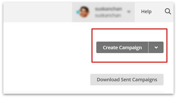 how-to-set-up-a-new-rss-campaign-in-mailchimp