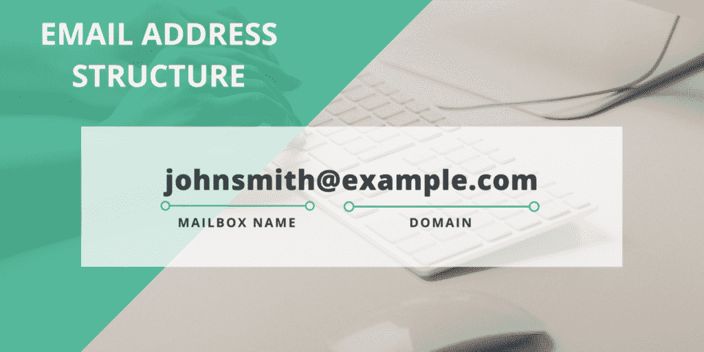 Can't Afford a Custom Email Address? Here's How to Get it for FREE