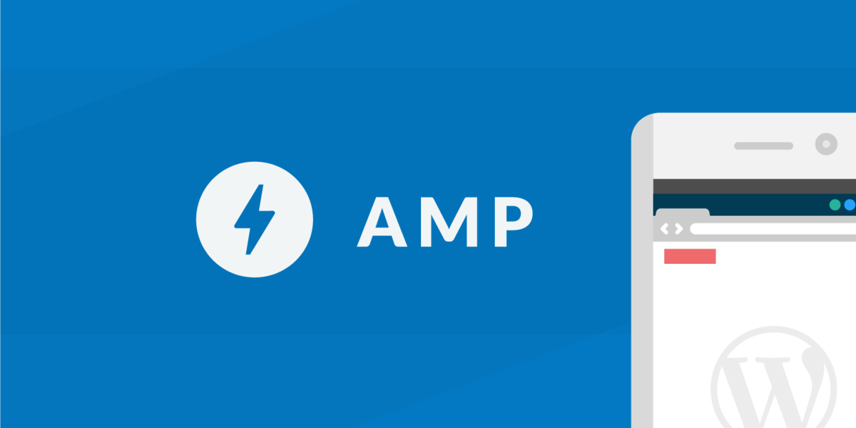 AMP AdSense Guide: How to Display AMP Ads in WordPress