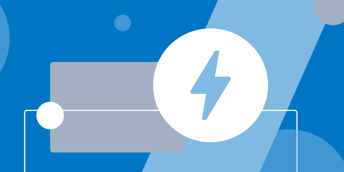 How to Disable Google AMP in WordPress without 404 Errors