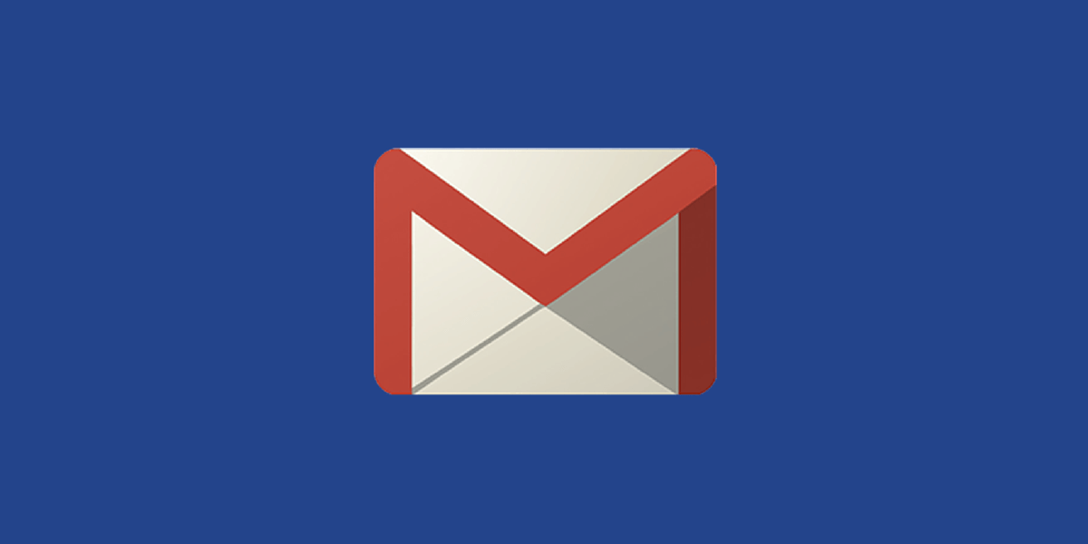 How to Use Your Custom Email Address in Gmail (for FREE)