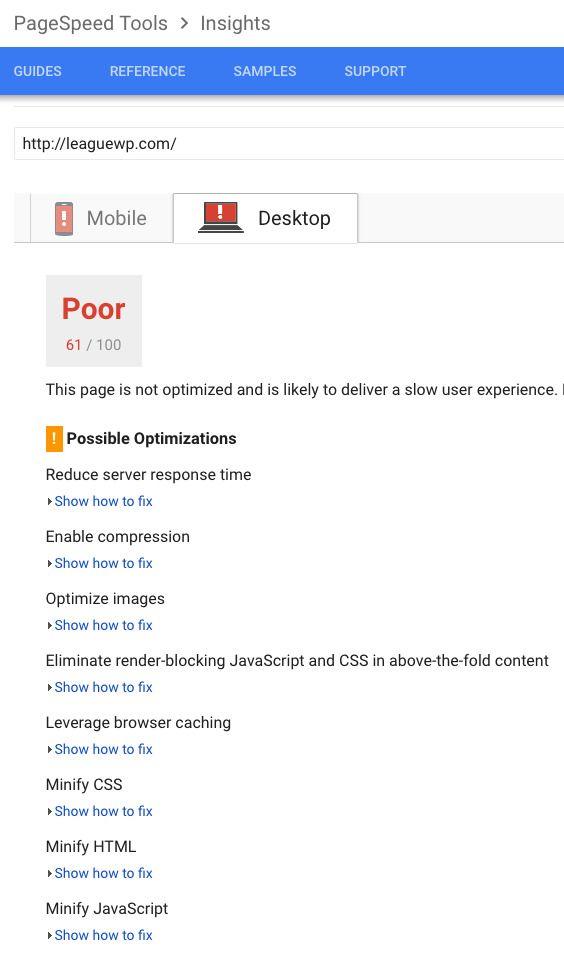 5 WordPress Plugins for Landing Page Optimization - i ...
