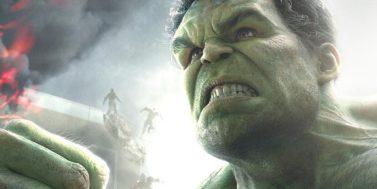 Smush Images Like the Hulk: Try these WordPress Image Optimization Tricks for Google PageSpeed Optimization