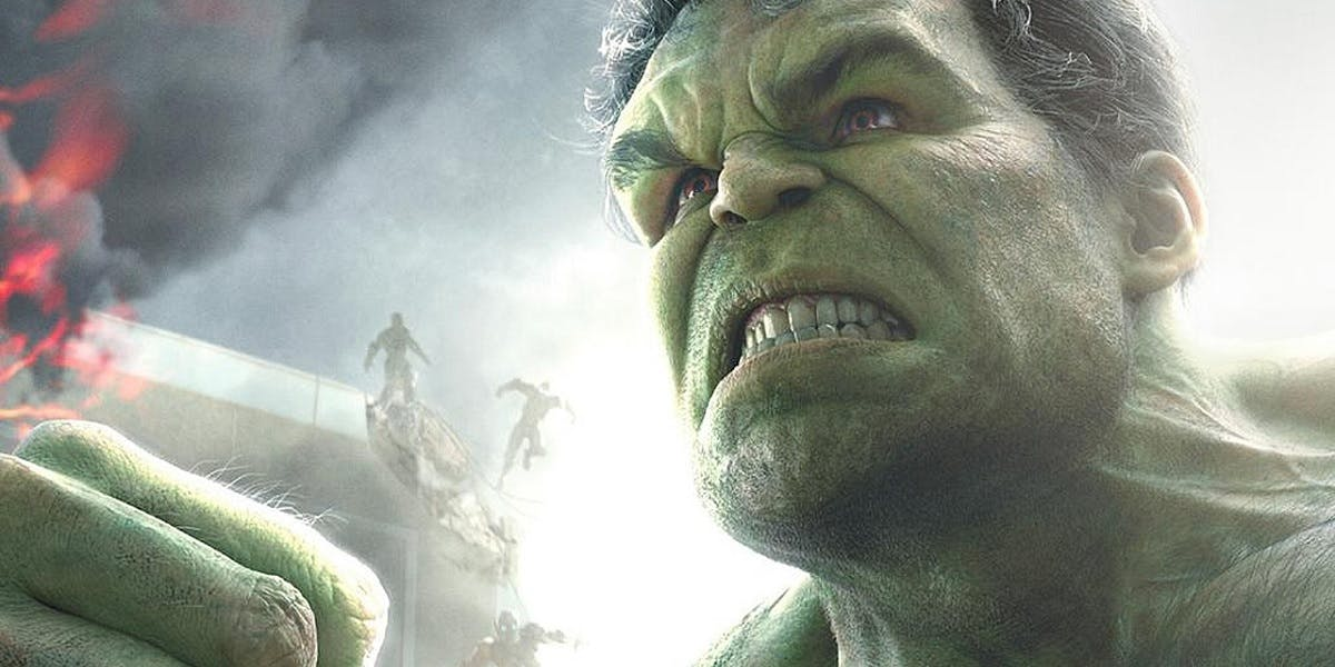 Smush Images Like the Hulk: 4 WordPress Image Optimization Tips