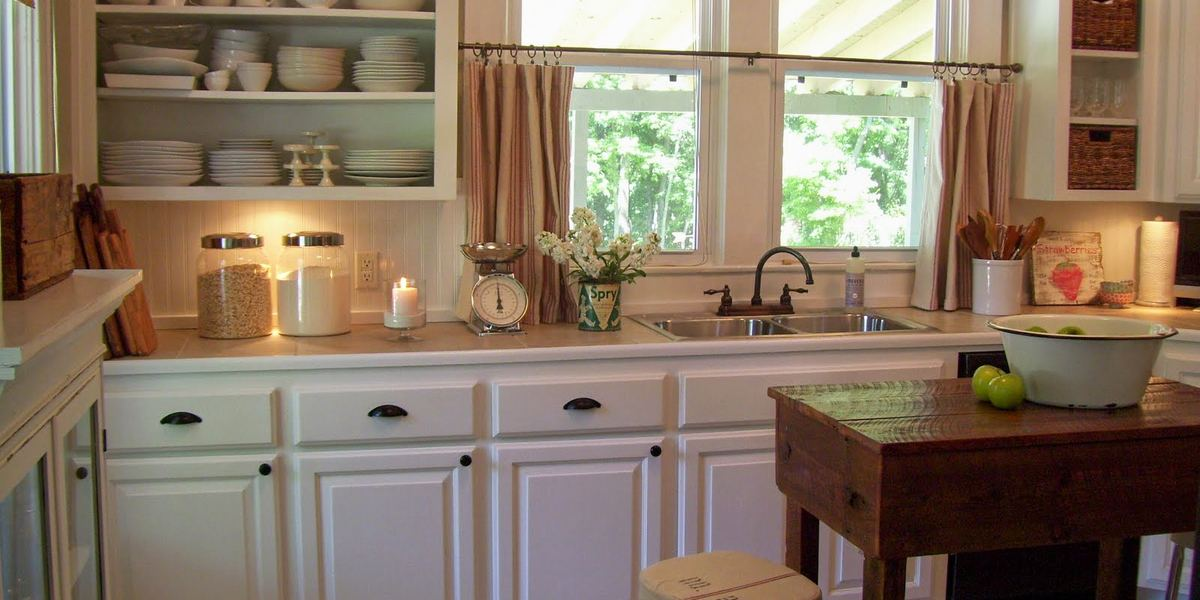 Kitchen Cabinets Costs